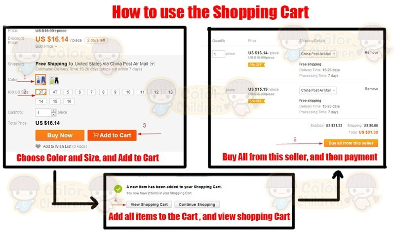 shopping cart_conew1