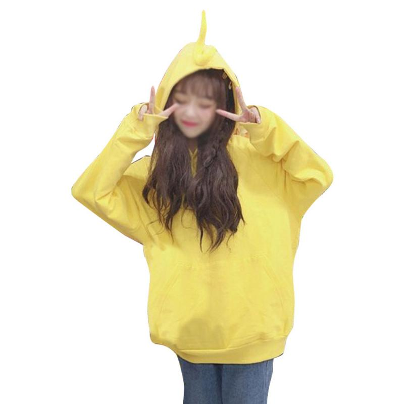 2019 Unisex Friends Member Pop Fashion Warm-ing Soft Women Hoodies Sweatshirt Hip Hop Clothing