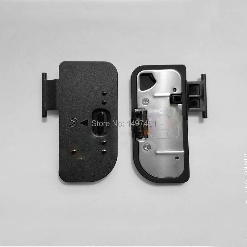 Genuine Original Battery Door Battery Cover Repair Parts For Nikon D850 SLR