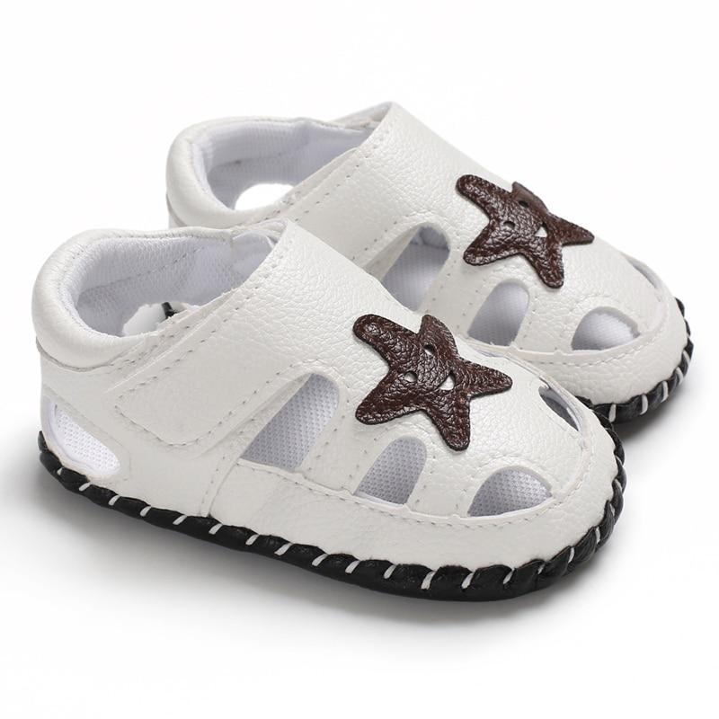 Fashion Newborn Baby Boys Girls Soft