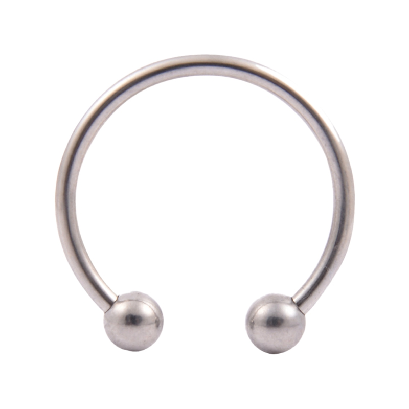 30Mm, New Stainless Steel Cock Ring,Dildo Ring, Sex Products For Mans,Penis Sleeve Adult Toys