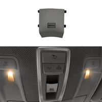 Car Sunroof Window Switch Button Cover Plastic for Mercedes Benz W166 W292 ML300 GL350 GLE320 GLS Car Interior Accessories hot