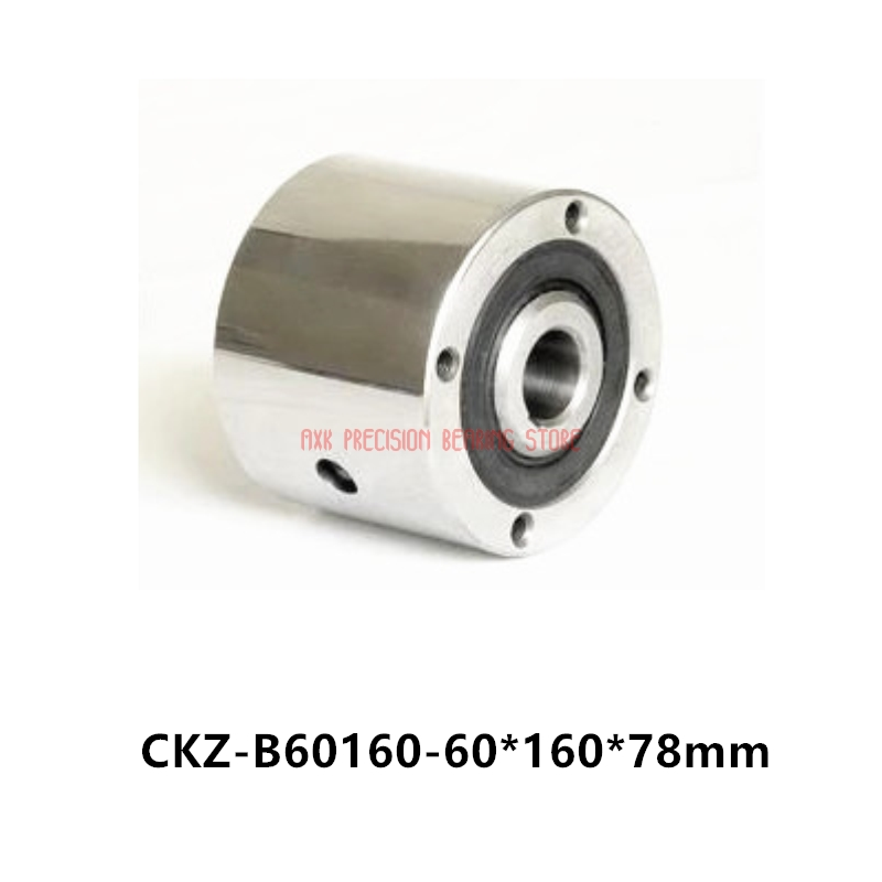 2019 Direct Selling Promotion Ckz-b Wedge Type One Way Clutch ( 1 Pc ) Overrunning Cxkz-b60160 One-way Bearing 60*160*782019 Direct Selling Promotion Ckz-b Wedge Type One Way Clutch ( 1 Pc ) Overrunning Cxkz-b60160 One-way Bearing 60*160*78