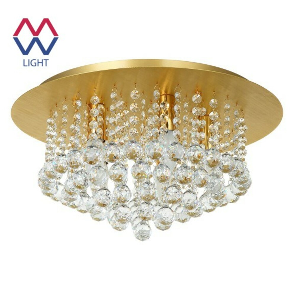 Фото - Chandelier Crystal Mw-light 276014705 ceiling chandelier for living room to the bedroom indoor lighting creative led restaurant lamp chandelier modern minimalist hotel atmosphere living room lamp villa project large candle crystal
