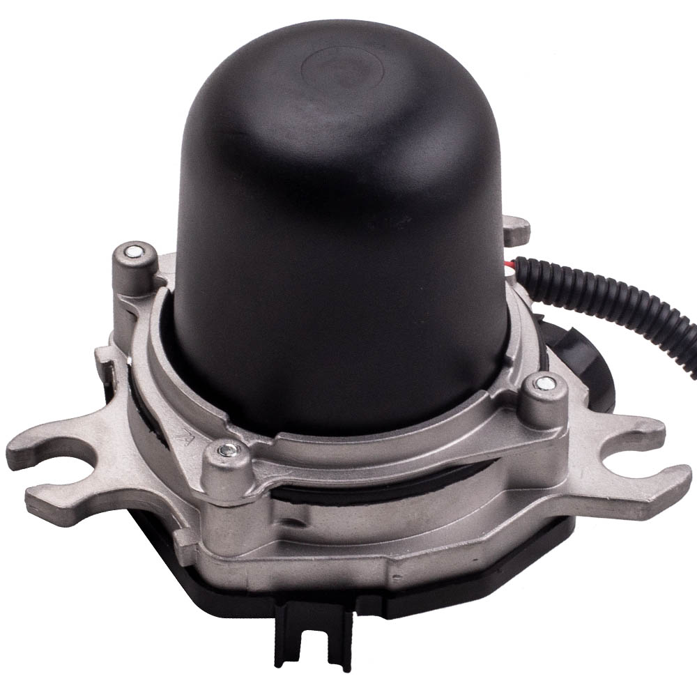 Secondary Air Injection Pump for BMW E82 E90 E92 E93 128i 328i 328xi xDrive