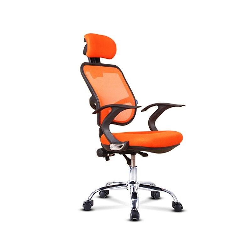 Gamer Sedia Ufficio Sandalyeler Cadir Silla Cadeira Poltrona Chaise Bureau de Fezes Ordinateur Gaming Ergonômico Cadeira Do Escritório