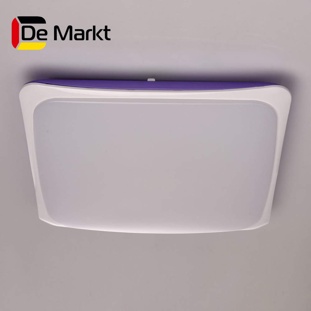LED Bar Lights De Markt 674014501 lamp Mounted On the Indoor Lighting Chandelier lamps 300w full spectrum led grow panel lamp led grow light 110v 220v for indoor green house grow hydroponic veg tent plants lights