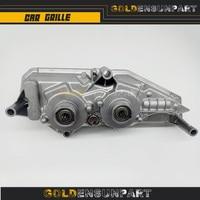 Remanufactured For 2011 2015 A2C30743100 FOR Ford Fiesta Focus Transmission Control Module TCU TCM