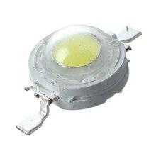 20x1 Вт супер яркий Мощный белый светодиодный светильник