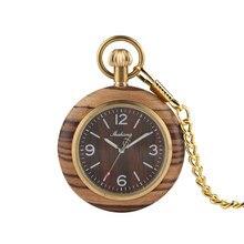 Für Bei Holz Taschenuhr Werbeaktion Shop BoeQrdxWC