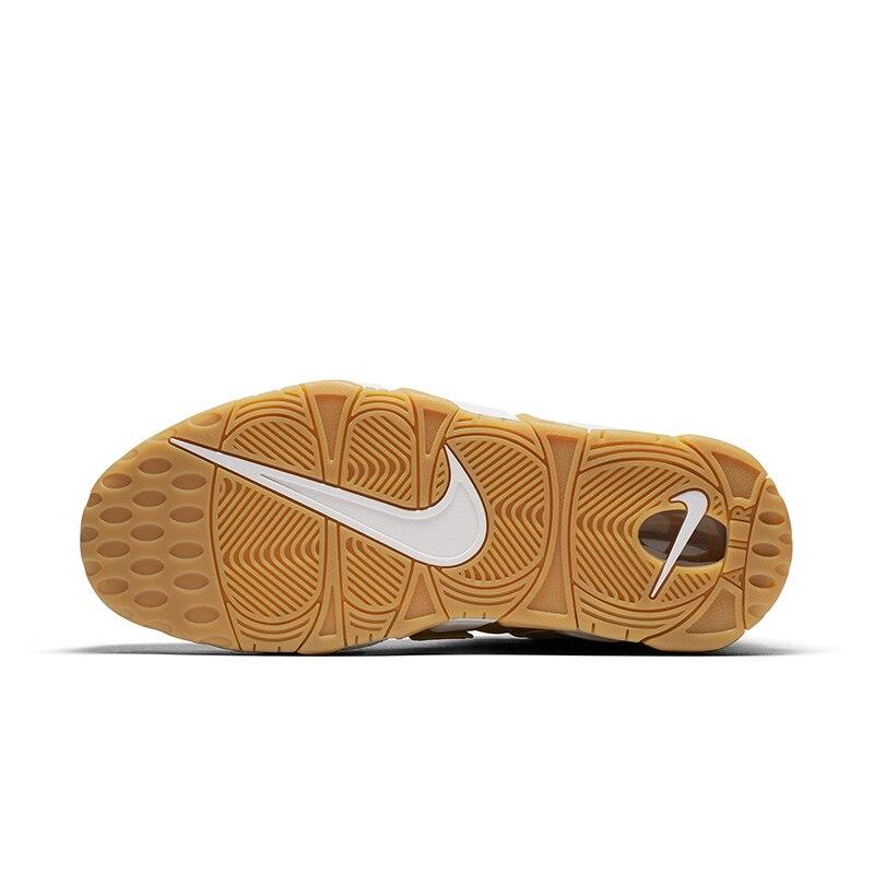 Nike Air More Upritmo Original Beig