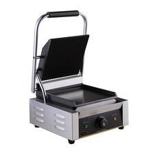 Griglia Portatil Grille Rotisserie Portable Electrico Barbecue For Outdoor Bbq Commercial Grill Parrilla Electrical Asador