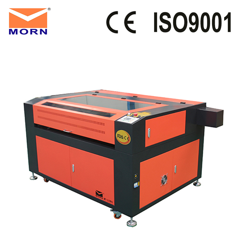 CNC Newest Cut Nonmetal Material Cutting Machine Free Technical Training