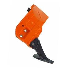 Brake Handle Clutch Sprocket…