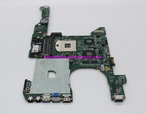 Image 5 - Genuine HMGWR 0HMGWR CN 0HMGWR GT630M/1GB DA0R08MB6E2 Laptop Motherboard Mainboard for Dell Inspiron 14R 5420 Notebook PC