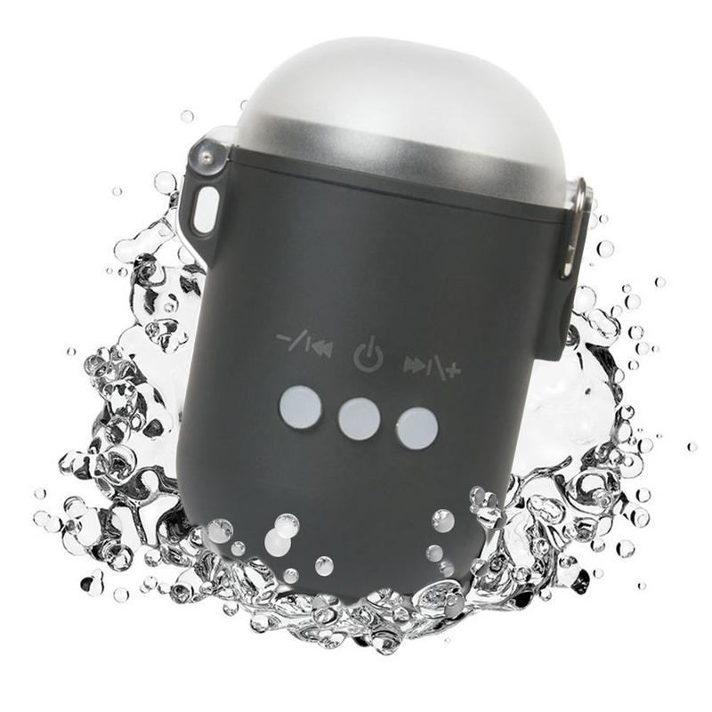 M790 TWS sans fil Mini écouteur Bluetooth pour Xiaomi Huawei Mobile stéréo écouteurs Sport oreille téléphone avec micro Portable boîte de charge