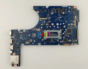Image 2 - 907703 601 i5 7200U DA0X83MB6H0 für HP ProBook 450 G4 Laptop Motherboard Mainboard Getestet