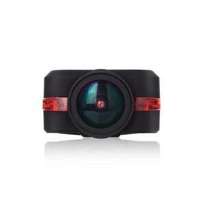 Image 3 - Hawkeye Đom Đóm Q6 Airsoft 1080P / 4K HD Đa Chức Năng Camera Thể Thao Hành Động Cam Đen Màu Vàng Dành Cho FPV Tay Đua Một Phần Máy Bay Không Người Lái Accs