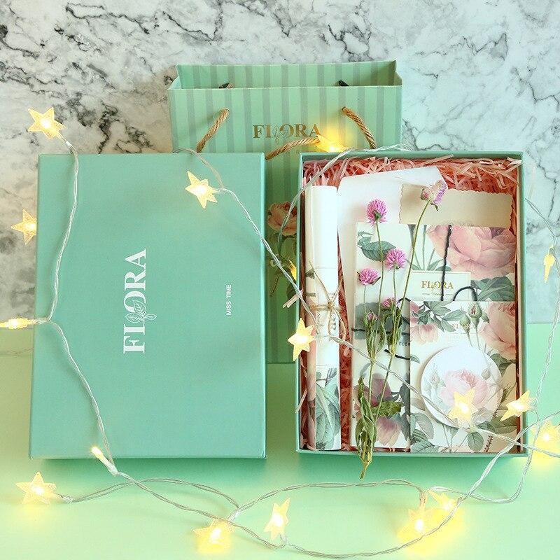 Best Sale 256b7 Private Boudoir Girls Dream Of Aesthetism Gift