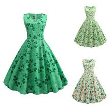 51ad4fec01 Buy formal dresses with chinese collar and get free shipping on ...