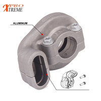 Motorcycle Throttle Control Casing Base For KTM SX F XC F SX XC W XC EXC F 250 300 350 450 500 2017 2018