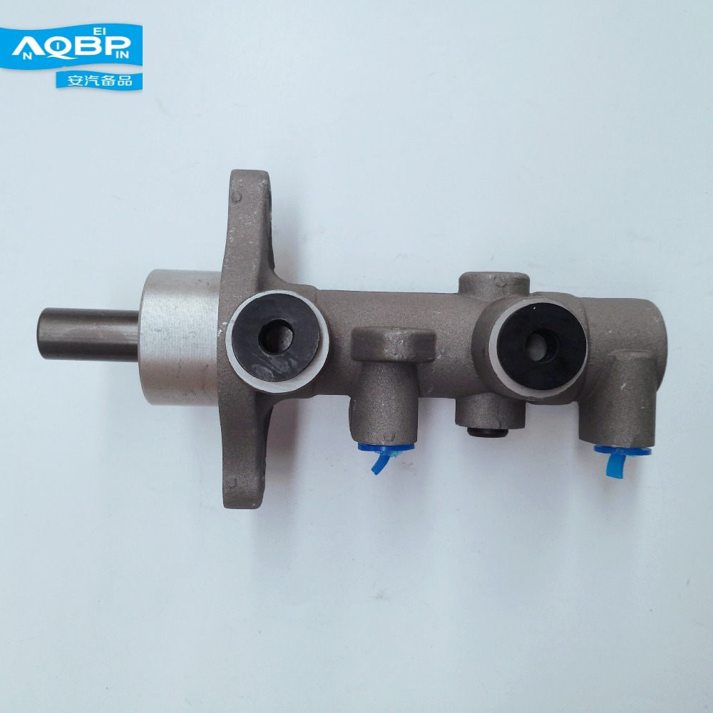 Amiable Auto Replacement Parts Brake System Of Jac S3 Oe Car 3500630u2210 Break Master Cylinders