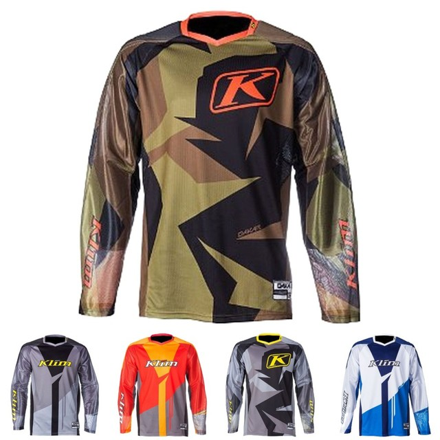 Ropa Ciclismo Roupa Ciclismo 2018 Cycling Jersey Spexcel Moto Mx Mtb Off  Road Mountain Bike Downhill Bicycle Dh Bmx Motocross 8c9acda09