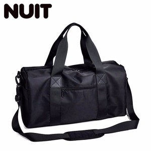 Woman Oxford Big Travel Carry-on Bag Suitcases Fashion Travelling Bag Portable Luggage Bags Organizador Travelling Bags