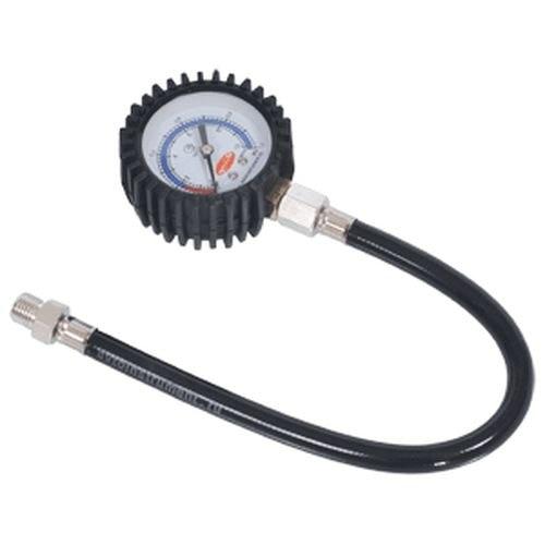 Pressure gauge oil АвтоDело 40089 Diesel (KAMAZ, ЯМЗ) genuine oil pressure sensor oil pressure switch for mitsubishi jt500155 e1t41671 f1c1a