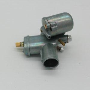 Image 1 - Карбюратор Carb, подходит для Zundapp C50 Super Sport 1/17/77 17 мм, тюнинг vergazer Bing, аксессуары для мотоциклов popualr с Европой