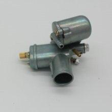 Carb carburador adequado para zuntemperp c50 super sport, 1/17/77, 17mm, ajuste vergaser, acessórios para motocicletas, popualr com europa europa