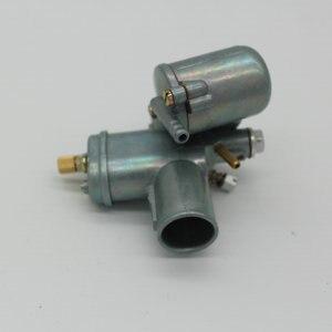 Image 1 - Carb carburador adequado para zuntemperp c50 super sport, 1/17/77, 17mm, ajuste vergaser, acessórios para motocicletas, popualr com europa europa