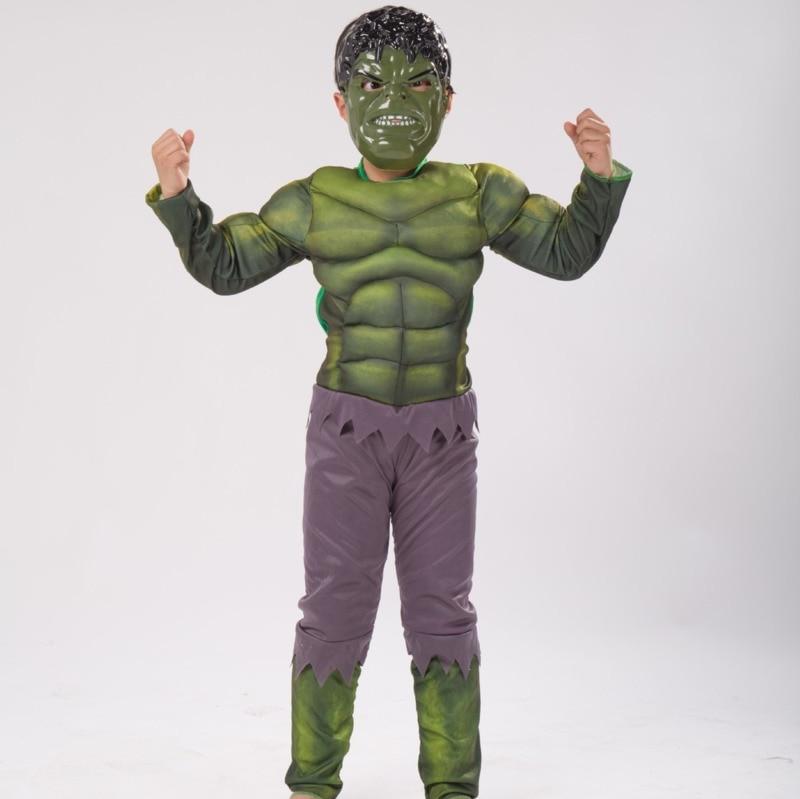 INCREDIBLES Kids Mens T Shirt Super Heroes Fancy Dress Childrens Tee Top