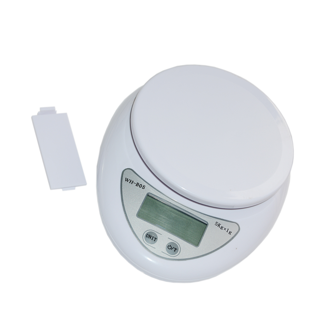 Digital Scale Kitchen 5kg 5000g/1g Food Diet Postal Scale Electronic Weight Scales Balance Weighting Tool LED ElectronicDigital Scale Kitchen 5kg 5000g/1g Food Diet Postal Scale Electronic Weight Scales Balance Weighting Tool LED Electronic