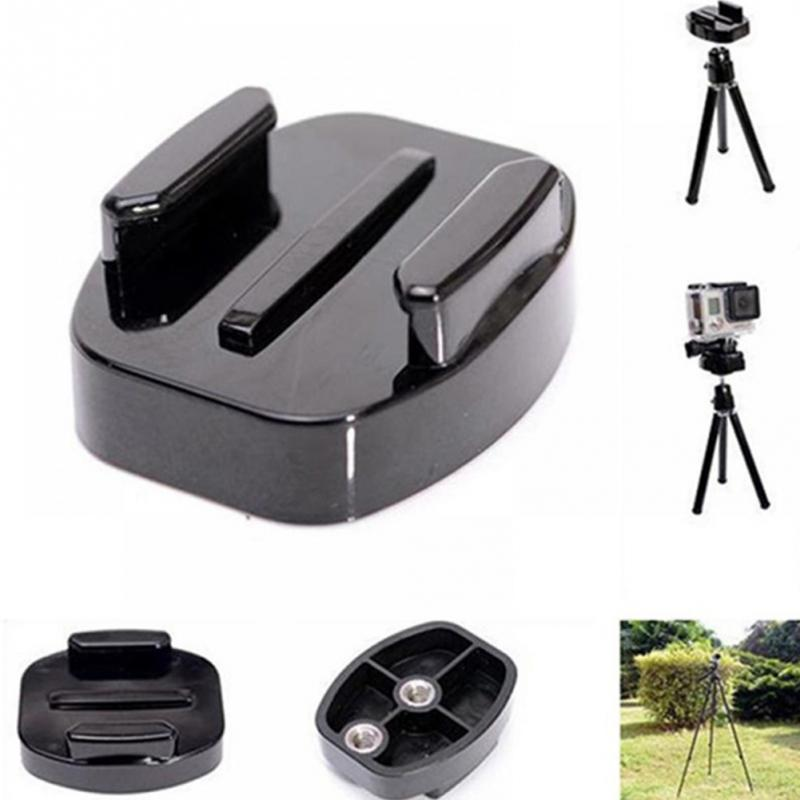 Durable Camera Quick Release <font><b>Tripod</b></font> <font><b>Mount</b></font> <font><b>Adapter</b></font> Go Pro Accessories <font><b>Tripod</b></font> <font><b>Mount</b></font> <font><b>1/4</b></font>
