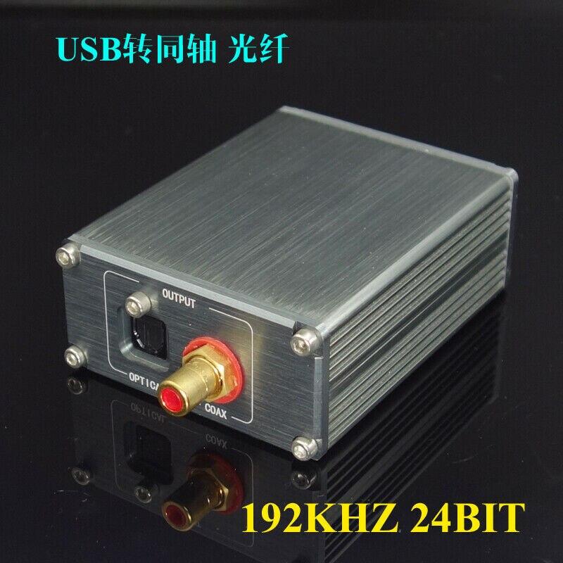 Tragbares Audio & Video Fernbedienung Neue Es9028 Es9028pro Dac I2s 384 K Dsd Xlr Hohe Qualität Hifi Audio Option Amanero Oder Xmos Usb Modul