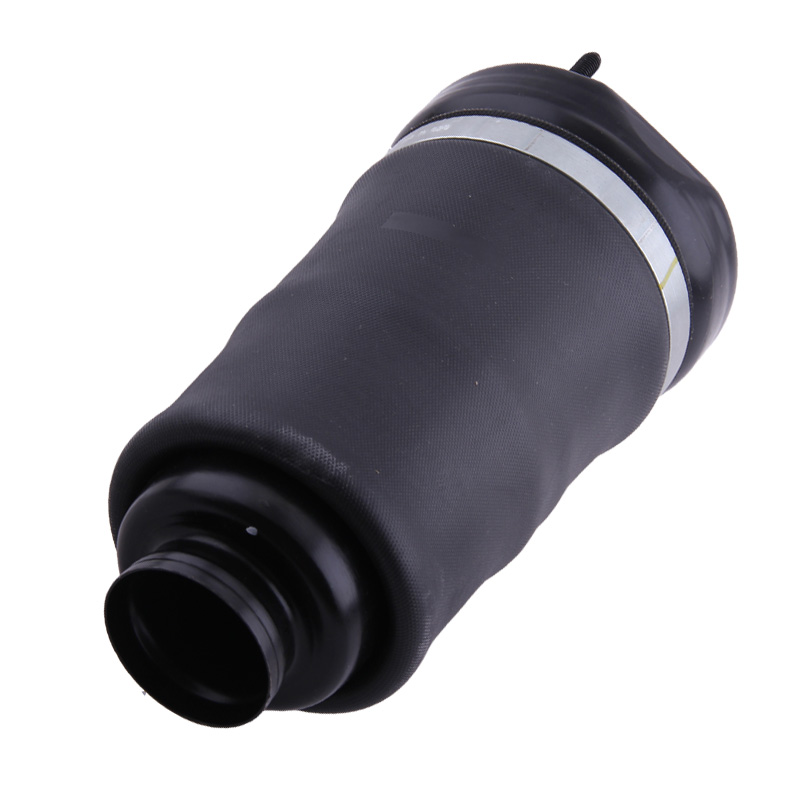 Air Suspension Spring for Mercedes-Benz W164 ML320/ML350/GL450/GL500 Front 06-08 A1643204413 A1643204513 A1643205813 A1643205913Air Suspension Spring for Mercedes-Benz W164 ML320/ML350/GL450/GL500 Front 06-08 A1643204413 A1643204513 A1643205813 A1643205913