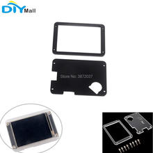 Acrylic Case for Nextion Enhanced Screen 2.4 2.8 3.2 3.5HMI Display Module