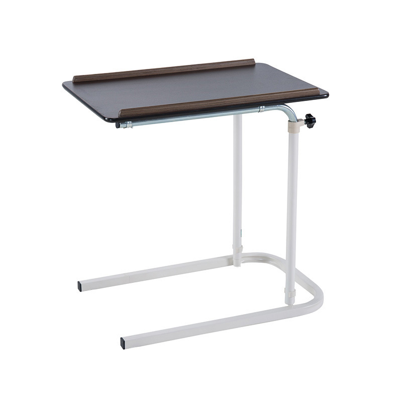Dobravel Tisch Escritorio Mueble Schreibtisch Mesa Notebook Scrivania réglable chevet support d'ordinateur portable ordinateur bureau Table d'étude