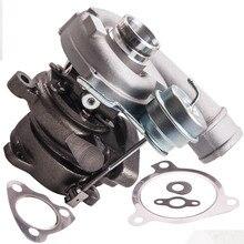 K04 Turbo สำหรับ AUDI S3 1.8 T 210PS 154KW APY/AMK 53049700022