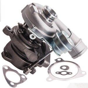 Image 1 - K04 Turbo AUDI S3 1,8 t 210PS 154KW APY/AMK 53049700022
