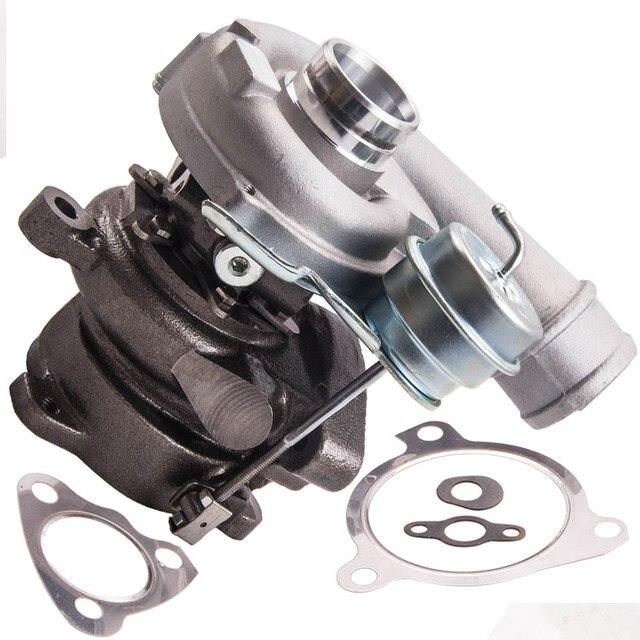 K04 Turbo AUDI S3 1,8 t 210PS 154KW APY/AMK 53049700022