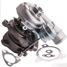 K04 Turbo için S3 1.8t 210PS 154KW APY/AMK 53049700022