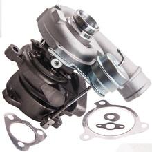 K04 Turbo per AUDI S3 1.8t 210PS 154KW APY/AMK 53049700022