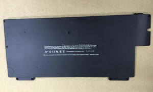 """Image 4 - 7.4V A1245 Laptop Battery For Apple MacBook Air 13"""" A1237 A1304 MB003 MC233LL/A MC234CH/A MC504J/A MC503J/A"""