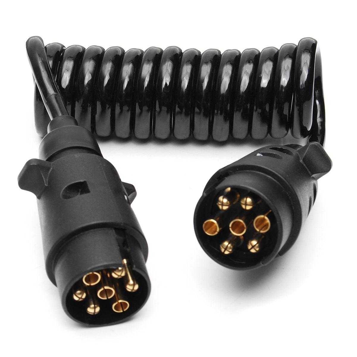 hight resolution of wiring a light board plug wiring diagram for you wiring a light board plug wiring a light board plug