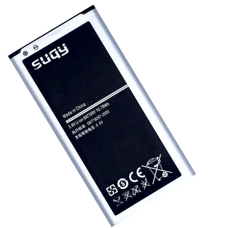 EB-BG900BBE interno para samsung galaxy s5 g900s 9006 w s 5 bateria recarregável do telefone acumulador bateria bateria ebbg900bbu EB-BG900BBC