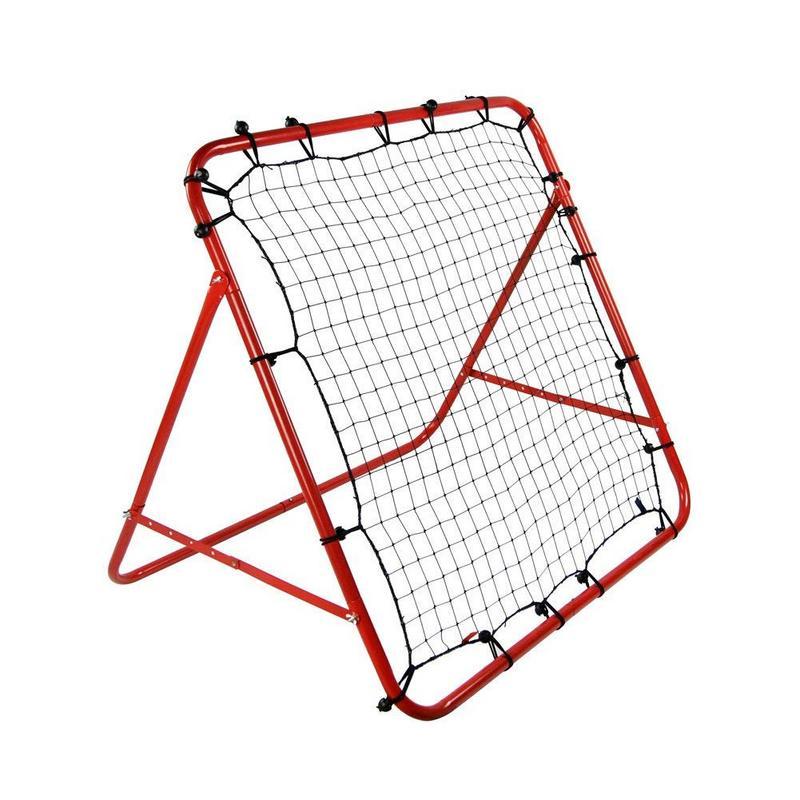 Футбол Бейсбол отскок мишень Сетка Спорт на открытом воздухе Футбол Обучение помощь футбольный мяч Практика - 3