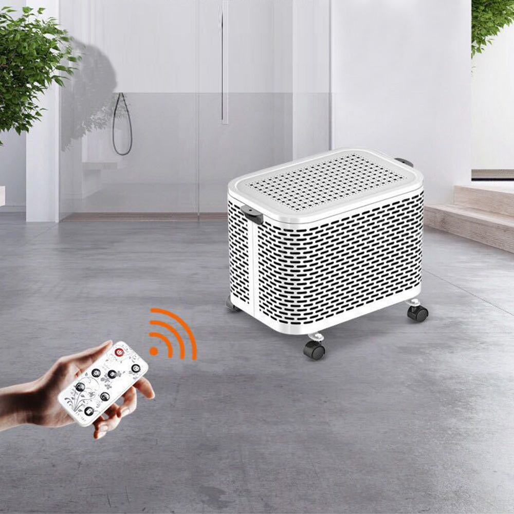 Portable Mini Radiator Home Energy Saving Oil Baseboard Electric Heater Desktop Household Handy Heater Radiator Warmer Machine fimei 2000w 220v electric portable heater intelligent constant temperature mini radiator home energy saving oil baseboard heater