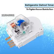 Compare Prices on Refrigerator Defrost Timer- Online